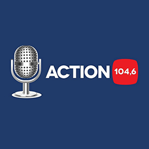 Action 104.6